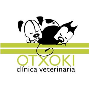 OTXOKI