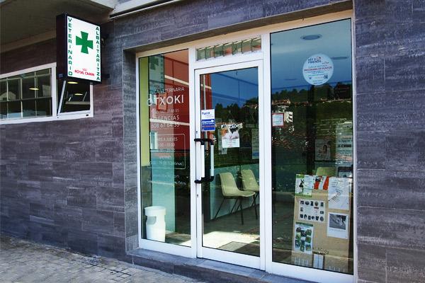 tienda-otxoki